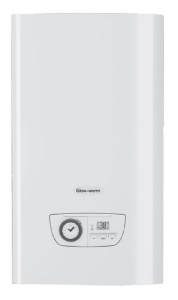 Glow.Worm 24kw Easicom 3 From £999 or £15.50 Per Month