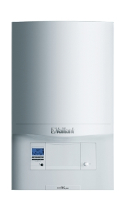 Vaillant ecoTEC Pro 24KW From £1299 or £20.15 Per Month