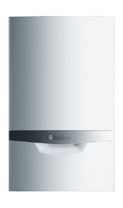 Vaillant ecoTec Plus 825 From £1399 or £21.70 Per Month