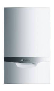Vailant ecoTec Plus 832 From £1550 or £24.04 Per Month