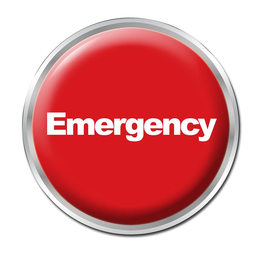 Emergency boiler repairs